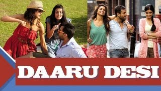 daaru-desi---full-song-with