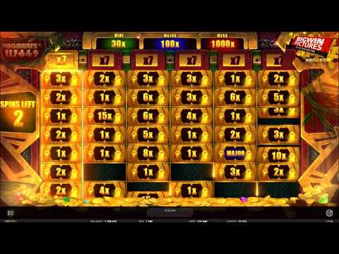 Online slot game providers