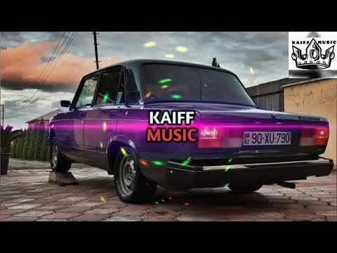Azəri bass Music/2021.hamının axtardığı avtoş mahnı /bahadur eliyev