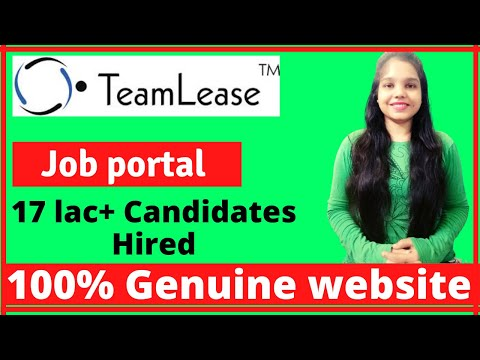 Work From Home Jobs| WORK FROM HOME |Part Time Jobs|Online Work From Home|Get A Job Of Your Choice