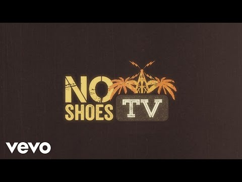 Kenny Chesney - No Shoes TV // Episode 11: Philadelphia, PA