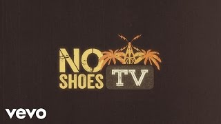 Kenny Chesney - No Shoes TV // Episode 11: Philadelphia, PA