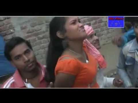 E Budhawa Ke Gajab Kahani || 2018 New Bhojpuri Top गाना || Triweni Tiwari