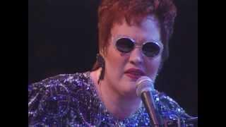 2005 • Diane Schuur - Deedles Blues