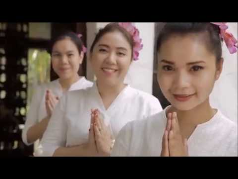 #21 The Right To Participate in Government and Free Elections in Thailand