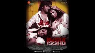 Falsafa - Bloody Isshq (2013) - Full Song HD