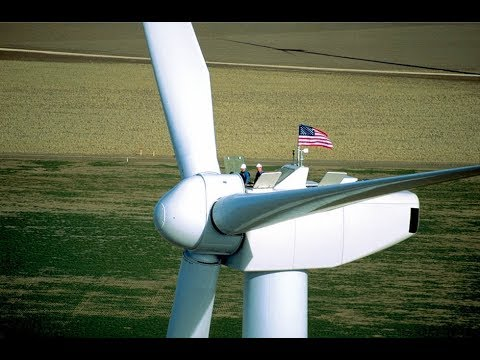 Austin's Power: Green Power is Clean and Renewable (HSCT #28)