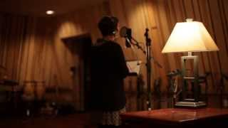 All My Tomorrows (FULL-LENGTH) – arr.Jeremy Fox, featuring Kate McGarry