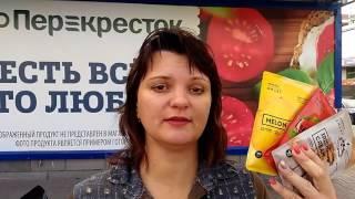 150 рублей за коктейль energy diet дорого? Давайте разбираться
