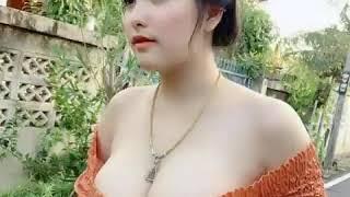 Dangdut pasrah voc bonexs mp3