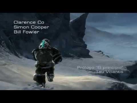 Dead Space 3 en Intel celeron N2830