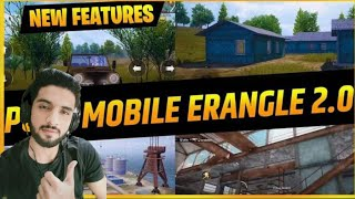 PUBG MOBILE LIVE |💚 UC GIVE AWAY💚 |  UNLIMITED CUSTOM ROOMS