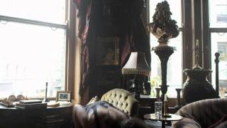 Metronomy - The Look HD ( Daisy Lowe )