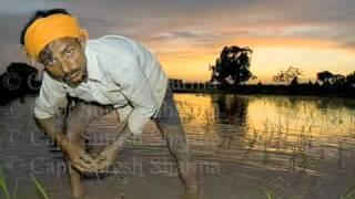 Bare Chete Aunde Ne...Jattan Nu Bhaiye - YouTube.flv