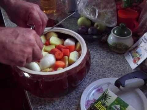 Как готовить капуста цветная в кляре