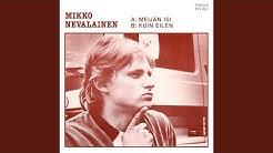 Meijän isi (2007 Remaster)