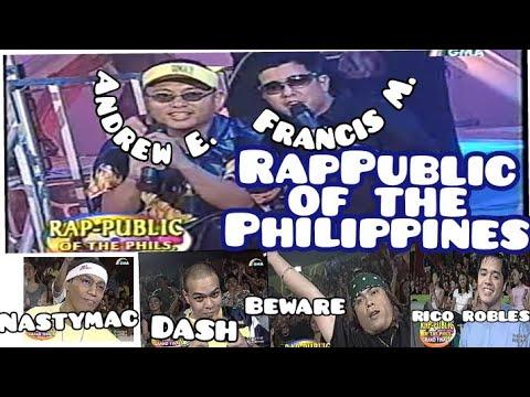 3yo dorobo rappublic judge eat bulaga grand finals