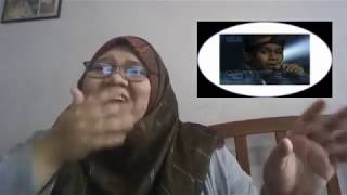 KEVIN - DEWI Dewa 19 - TOP 15 - Indonesian Idol 2018 | Malaysian Reaction
