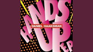 Hands Up (Instrumental)
