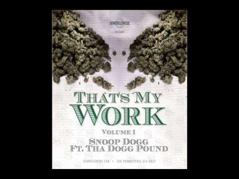 Snoop Dogg - We Do it Again
