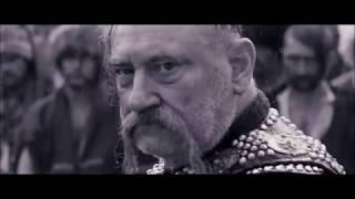 Тарас Бульба (сокращенный вариант - без ярких сцен насилия)