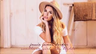Pretty Girl | Jessie James Decker