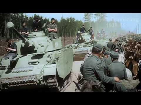 Projekt:Erinnerung Schlacht beim Kurskerbogen 1943