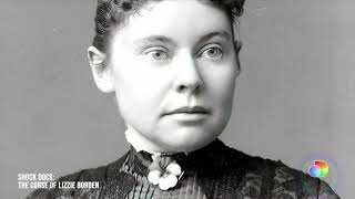OFFICIAL TRAILER The Cuŗse of Lizzie Borden | Crazy Legs Productions