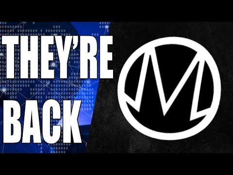 OURMINE IS BACK AND NO ONE IS SAFE | YOUTUBERS HACKED!