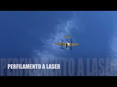 Em breve será inaugurado o Laboratório de Automação Robótica Aeronáutica no CDTECH da UFAM