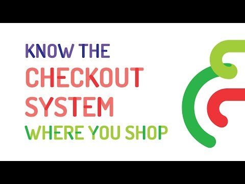 Shopping with WIC | Vermont Department of Health