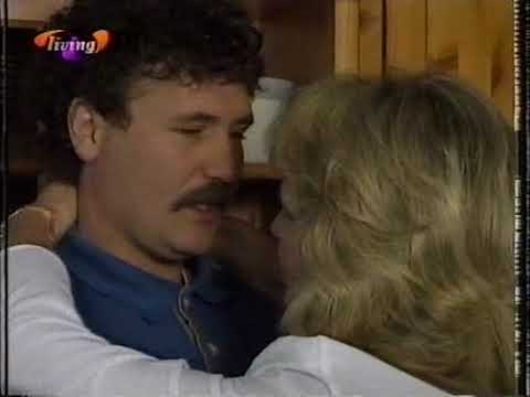 Brookside - Episode 777 (28th March 1990)