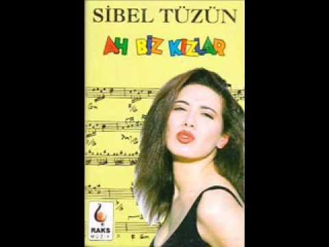 Sibel Tüzün - Seni Sana Bıraktım