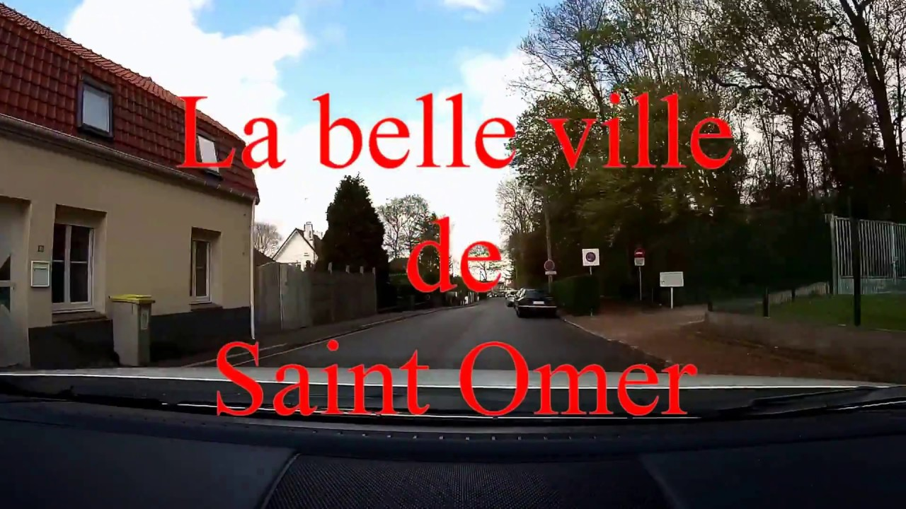 Saint Omer Acasa Dating)