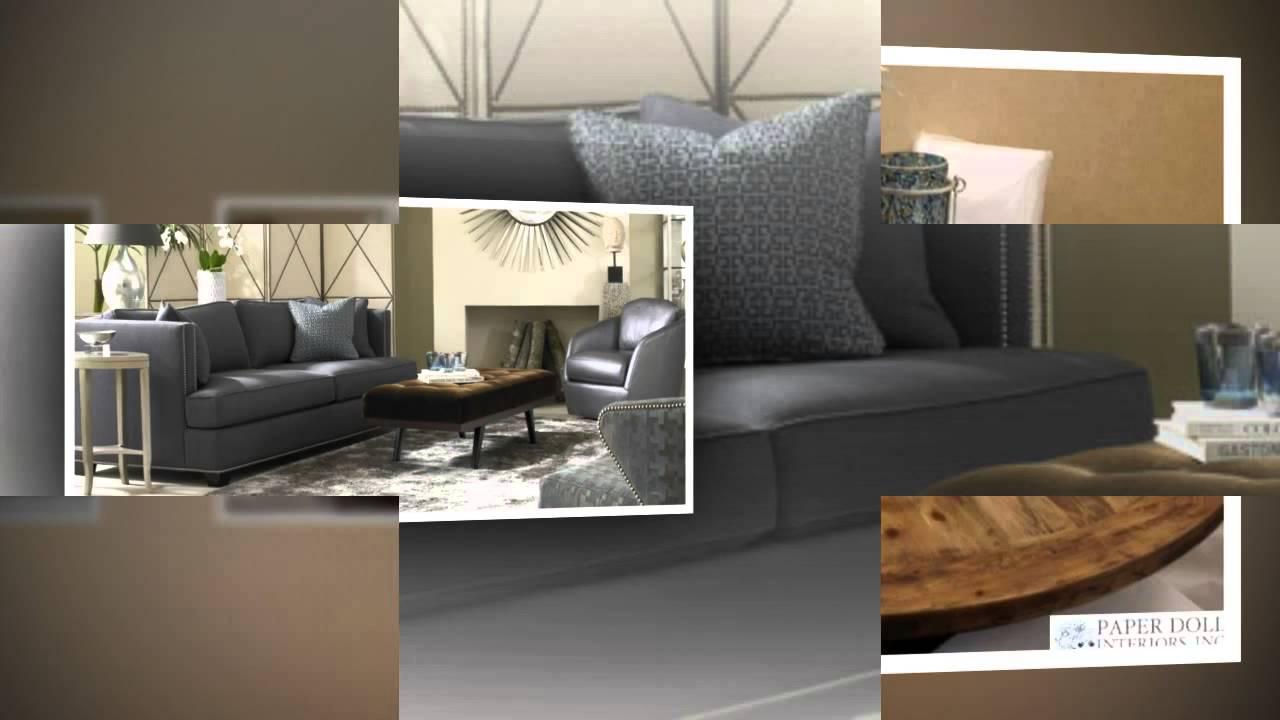 Interior Designer La Quinta California