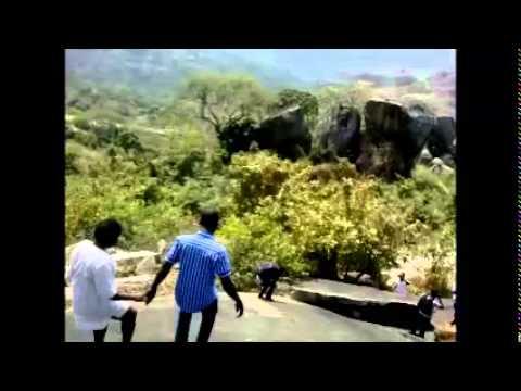 Trip to Oruku Hill Ososo, Akoko Edo LGA Edo State Nigeria