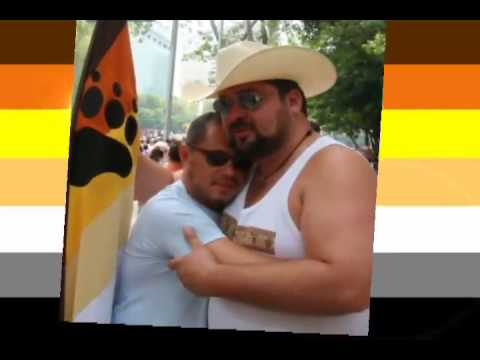 los osos gay singles Los osos's best 100% free gay dating site want to meet single gay men in los osos, california mingle2's gay los osos personals are the free and easy way to find other los osos gay singles looking for dates, boyfriends, sex, or friends.
