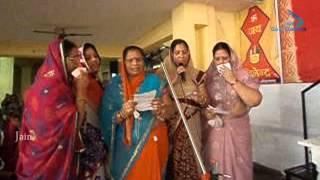 Vidaai song for Vivekmuniji,Sourav muniji,Gourav muniji,Sambav muniji (17-11-2013)