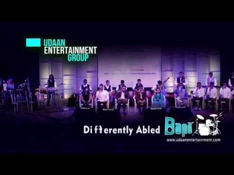 Udaan Entertainment group