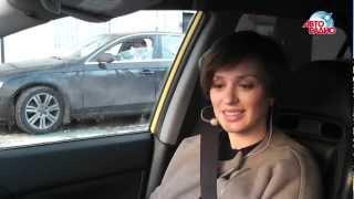 Ирина Муромцева планирует сама себя отвезти в роддом