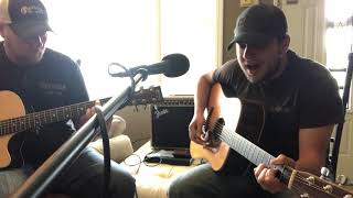 Chords For Cover Me Up Morgan Wallen Jason Isbell Guitar Cover