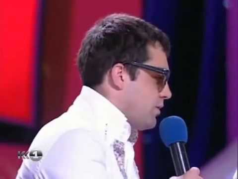 Фильм Камеди Вумен смотреть онлайн