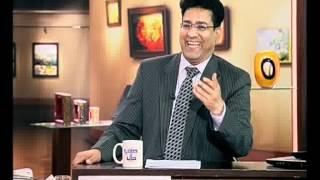 Dunya News-HASB-E-HAAL-08-03-2012-Part-3/5