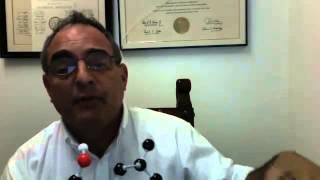 Cannabidiol CBD A New and Ancient Cure | Cannabis CBD Opportunity