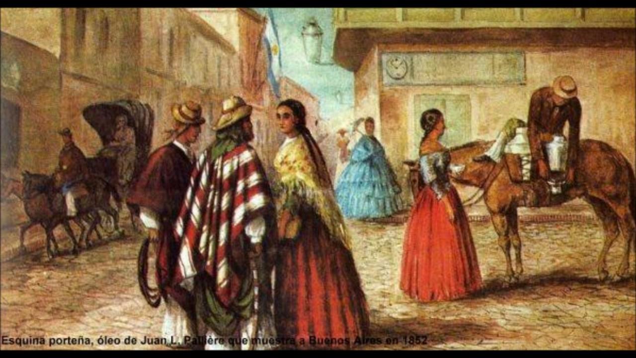 Resultado de imagen para la sociedad durante la colonia