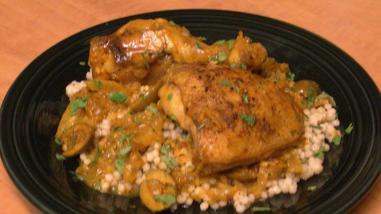 Moroccan chicken recipe with michaels home cooking youtube moroccan chicken recipe with michaels home cooking forumfinder