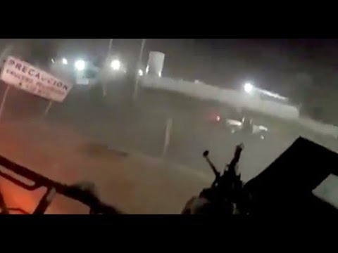 Mexican Military In Combat With Cartel Members During Intense Chase Near US Border