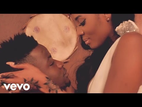 Selebobo - Miracle Girl (Official Video)