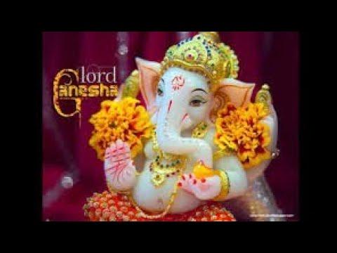 coming-soon💞2019-ringtone-🌹aai-devbappa-aale-ganpati-bappa-alle-alle-whatsapp-status-2-sept-2019💞