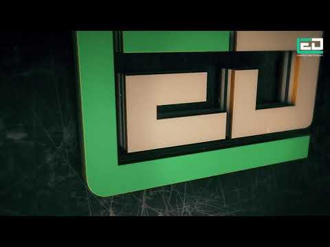 Title Animation   Leading Edge Designers-Professional Designs Graphic Web 2D 3D VFX SEO SMO PPC